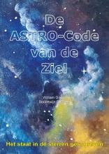 Boudewijn Donceel William Gijsen, De astro-code van de ziel
