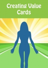 Marian Koek , Creating value cards