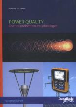 J.F.G.  Cobben Power Quality