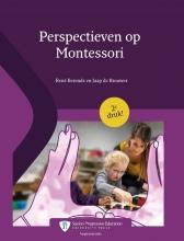 Jaap de Brouwer René Berends, Perspectieven op Montessori