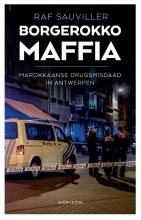 Raf Sauviller , Borgerokko maffia