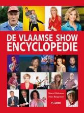 Marc Bungeneers Marcel Dickmans, De Vlaamse Showencyclopedie
