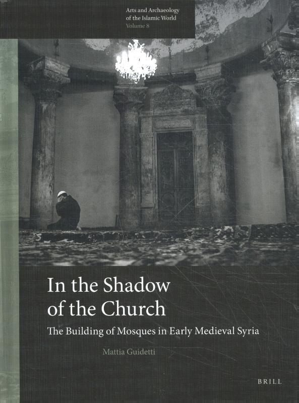 M. Guidetti,In the Shadow of the Church