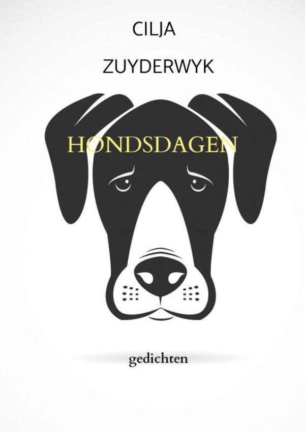 Cilja Zuyderwyk,Hondsdagen