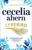 C. Ahern,Lyrebird