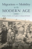 ,Migration and Mobility in the Modern Age