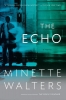 Walters, Minette,The Echo
