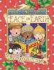 Engelbreit, Mary,Peace on Earth, a Christmas Collection
