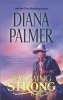 Palmer, Diana,Wyoming Strong