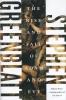 Greenblatt Stephen,Rise and Fall of Adam and Eve