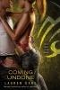 Dane, Lauren,Coming Undone
