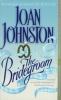 Johnston, Joan,The Bridegroom