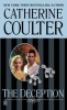 Coulter, Catherine,The Deception