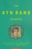 Rand, Ayn,   Hull, Gary,   Peikoff, Leonard,The Ayn Rand Reader