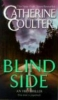 Coulter, Catherine,Blindside