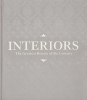 Press,,Interiors (Platinum Gray Edition)