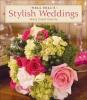 Garrity, Mary Carol,   Chestnut, Micki,   Nolte, Michael J.,Nell Hill`s Stylish Weddings