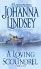 Lindsey, Johanna,A Loving Scoundrel