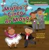 Bullard, Lisa,Marco`s Cinco De Mayo