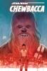 Gerry Duggan,Star Wars