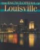 Kleber, John E.,The Encyclopedia of Louisville