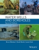 Misstear, Bruce,Water Wells and Boreholes