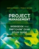 Kerzner, Harold,Project Management Workbook and PMP CAPM Exam Study Guide