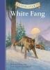 Olmstead, Kathleen,   London, Jack,White Fang