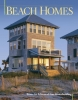 Fine Homebuilding,Beach Homes