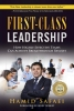,First-Class Leadership