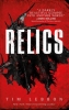 Tim Lebbon,Relics