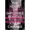 Joseph Cassara,The House of Impossible Beauties