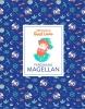 Thomas, Isabel,Ferdinand Magellan (Little Guides to Great Lives)