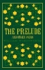 William Wordsworth,The Prelude and Other Poems