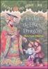 Osborne, Mary Pope,El Dia Del Rey Dragon / Day of the Dragon King