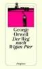 George Orwell,Der Weg nach Wigan Pier