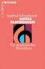 Schmalzriedt, Siegfried,Ravels Klaviermusik