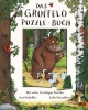 Scheffler, Axel,Das Grüffelo-Puzzle-Buch