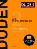,Duden - Das Stilw�rterbuch