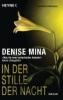 Mina, Denise,In der Stille der Nacht