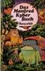 Kyber, Manfred,Das Manfred Kyber Buch