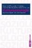 Kultursoziologie,Klassische Texte - Aktuelle DebattenEin Reader