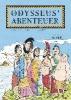 Homer,Odysseus` Abenteuer