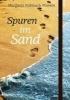 Fishback Powers, Margaret,Spuren im Sand