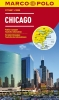 ,<b>Marco Polo Chicago Cityplan</b>