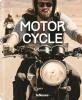 Köckritz, Michael,Motorcycle Passion
