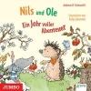 Schmachtl, Andreas H.,Nils und Ole