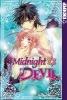 Miura, Hiraku,Midnight Devil 02
