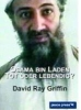 Griffin, David Ray,Osama bin Laden