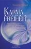 Oetinger, Manuela,Karma und Freiheit